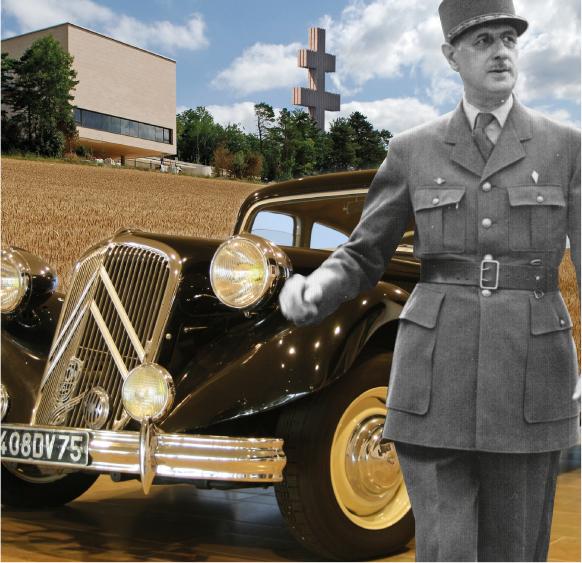 Colombey_Memorial_Charles_de_Gaulle_MDT52