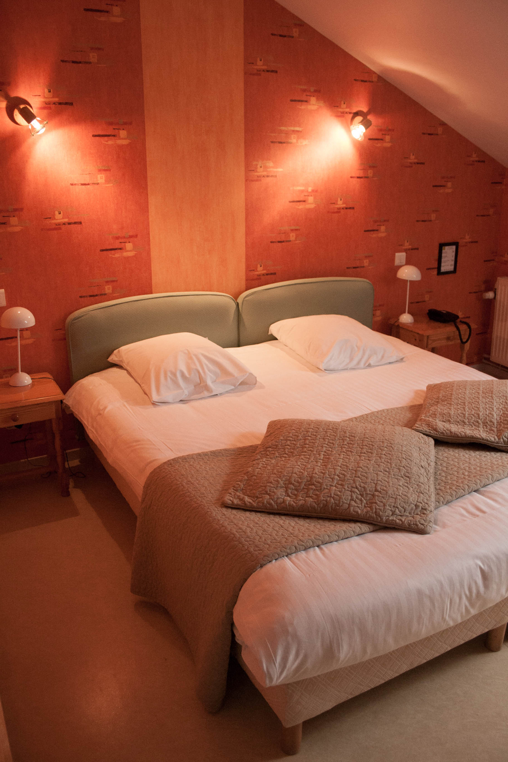 champagne-ardenne_haute-marne_hotel_chaumont_langres-chambre