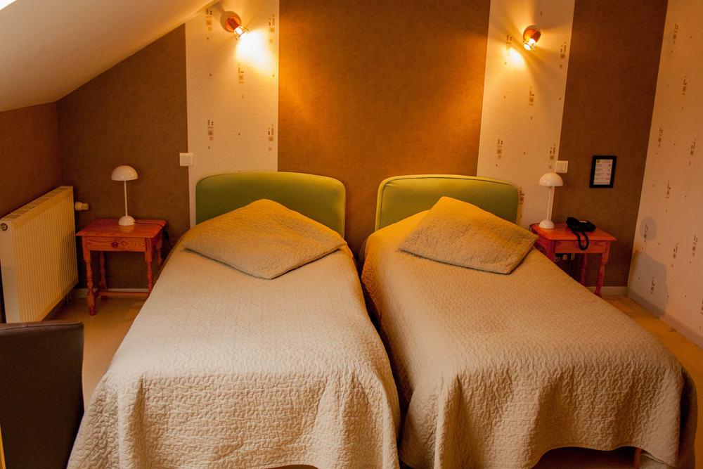 champagne-ardenne_haute-marne_hotel_chaumont_langres-chambre2