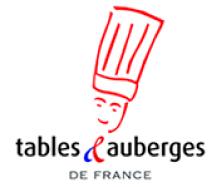tablette_auberge
