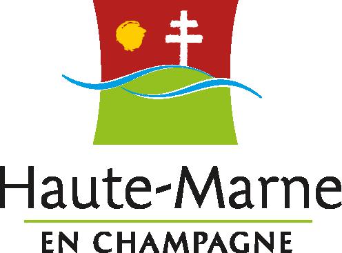 Haute-Marne en Champagne